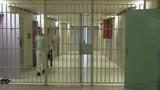 L'Etat condamné après un suicide de détenu