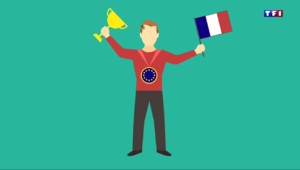La minute pour comprendre : la France est-elle vraiment championne de la grève ?