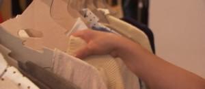 Le textile Made in France, un pari qui a du sens