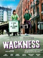 the_wackness_tmpok