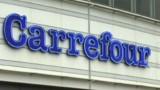 Carrefour s'attaque à nouveau à Leclerc