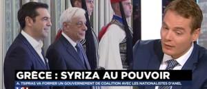 Crise en Grèce : quelles mesures pour améliorer la situation ?