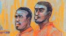 Etats-Unis : une peine de 25 ans requise contre un Américain ayant voulu rejoindre Al-Qaïda