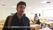 L'Espagne, le nouvel eldorado des étudiants de médecine ?