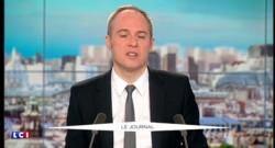"""PSG : Laurent Blanc, une """"fiotte"""" ? Une vidéo du joueur parisien Serge Aurier fait polémique"""