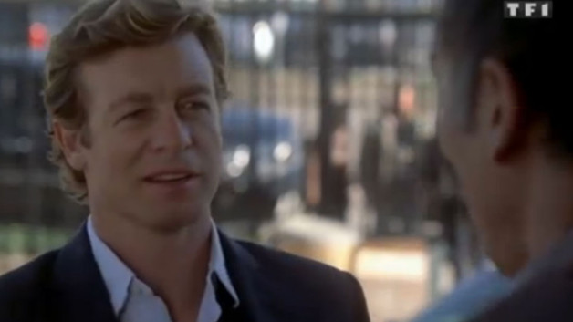 simon-baker-episode-13-sais