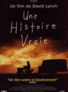 Une histoire vraie