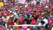 Venezuela : le début de la fin pour Nicolas Maduro ?