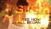 Les Experts : Miami - Bande annonce saison 8