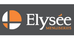 ELYSEE MENUISERIES