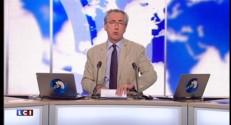 """Macédoine : prise d'otages dans un poste de police, les ravisseurs réclament """"un Etat albanais"""""""