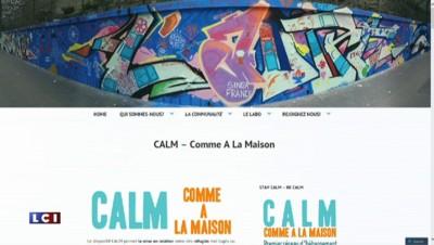 Sur le web, des débats mais aussi de la solidarité avec les migrants