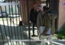 Toulouse: deux lycéens partis faire le jihad jugés à huis clos