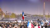 Sarkozy conteste le rejet de ses comptes de campagne