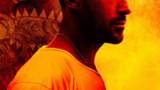"Ryan Gosling dans la superbe affiche française de ""Only God Forgives"""