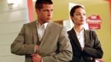 Brad Pitt peut adopter les enfants d'Angelina Jolie