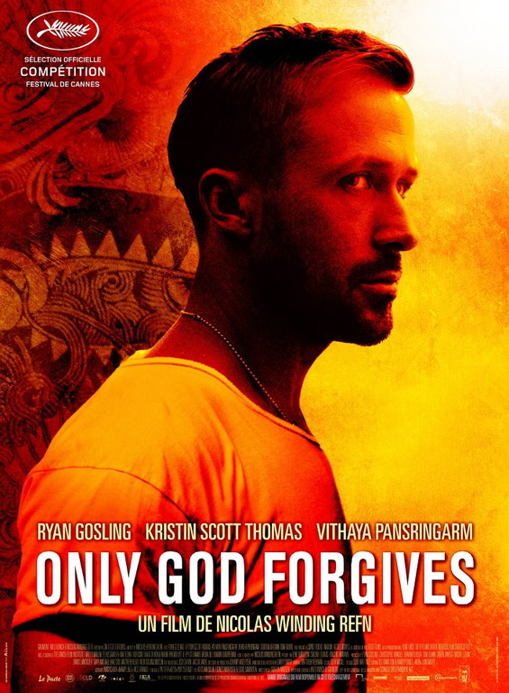 affiche-de-only-god-forgives-10901721hur