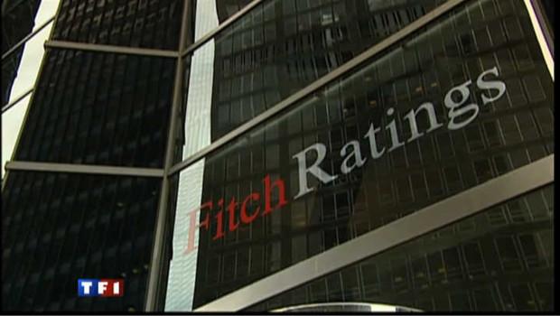 Les agences de notation ont-elles trop de pouvoir ?