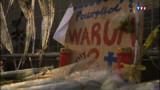 Tuerie de Liège : le bilan s'alourdit à 5 morts