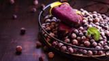 Cancer : Et si un aliment boostait l'efficacité de la thérapie ?