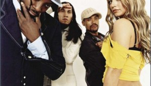 51436-black-eyed-peas-1_gnt