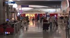 Air France : les discussions au point mort