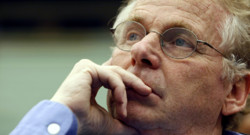Daniel Cohn-Bendit Europe Ecologie