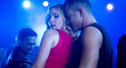 Don Jon de Joseph Gordon-Levitt