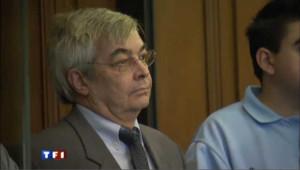 L'affaire Bissonnet, une incroyable énigme criminelle