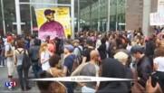 """Mort d'Adama Traoré : une marche de soutien à Paris pour réclamer """"justice et vérité"""""""