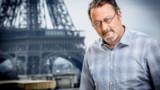 """Jean Reno, roi des audiences avec sa série """"Jo"""" sur TF1"""