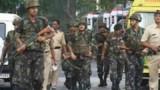 L'Inde commémore le premier anniversaire des attentats de Bombay