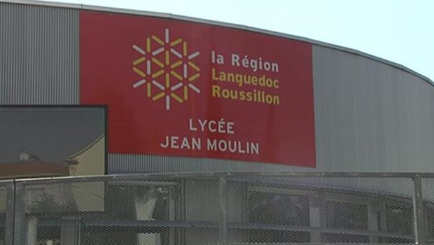 http://s.tf1.fr/mmdia/i/72/3/c-est-dans-la-cour-de-ce-lycee-de-beziers-qu-une-professeure-a-tente-10564723gbmhg_1713.jpg?v=2