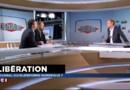 """La nouvelle formule de Libération va être """"assez spectaculaire"""""""