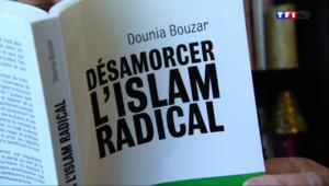 Le 20 heures du 3 juin 2014 : Est-il possible de sortir de l'islam radical? - 991.985