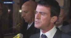 Manuel Valls Gad
