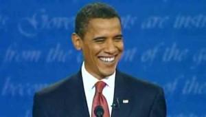 Obama débat télévisé