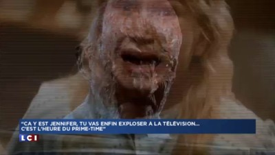Wes Craven, le maître américain des films d'horreur, est décédé