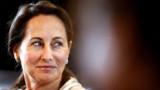 """Royal confirme sa candidature au """"perchoir"""""""