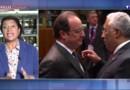 """Bruxelles : les membres de l'UE ne veulent pas se laisser """"déstabiliser par le séisme du Brexit"""""""
