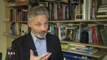 Rencontres du dessin de presse annulées après Charlie : le directeur du Mémorial de Caen s'explique