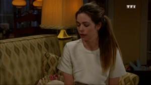 Replay Les feux de l'amour - Episode du 16 décembre 2014