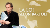 La loi selon Bartoli