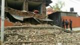 Népal : le Quai d'Orsay active sa cellule de crise pour les Français
