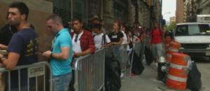 Kanye West ouvre 21 pop-up stores dans le monde