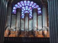 Le 20 heures du 20 septembre 2014 : Journ� du patrimoine : lieux insolites dans Paris - 1548.0859594726564