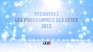 Programmes de ftes