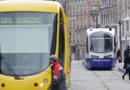 tramway-de-mulhouse-mis-en-service-en-2010-10835725hokfv_2588
