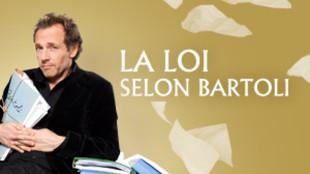 La loi selon Bartoli