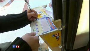 pactole euro millions loto loterie pmu